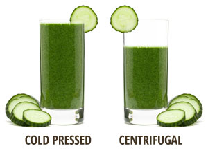 coldpressed-vs-centrifugal